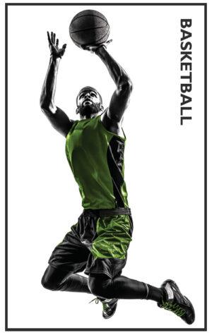 01 Basketball