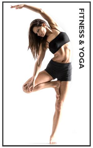 02 Fitness & Yoga