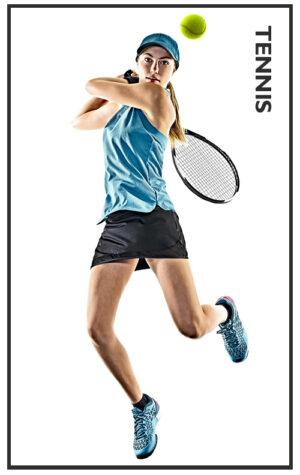 02 Tennis