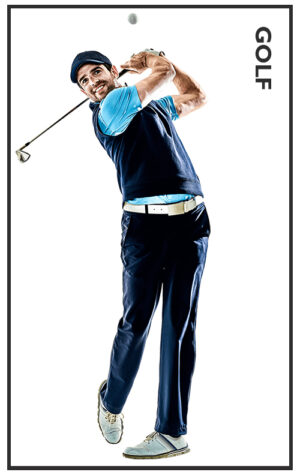 03 Golf