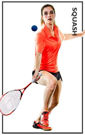 03 Squash