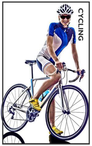 05 Cycling