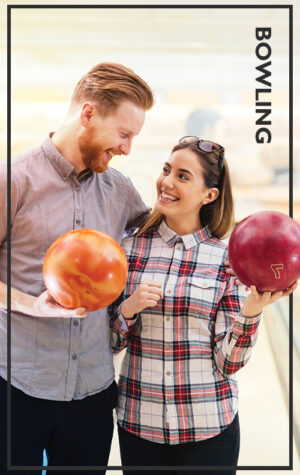 07 Bowling